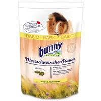 bunnyNature GuineapigDream Basic
