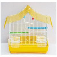 Happet AVI madárkalitka pagoda