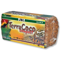 JBL TerraCoco Compact – 450 g (5 liter)