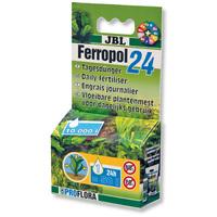 JBL Ferropol 24 – Napi tápoldat igényesebb növényeknek