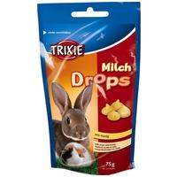 Trixie Milch Drops nyulaknak és rágcsálóknak