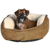 Trixie Othello kutyaágy