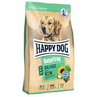 Happy Dog NaturCroq Adult Balance