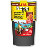 JBL NovoBel Utántöltő – 125 gramm