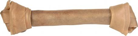 Trixie csomózott rágócsontok szárított nyersbőrből