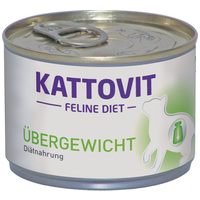 Diétás eledelek macskáknak