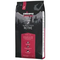 Chicopee HNL Grain Free Active Salmon & Potato száraztáp