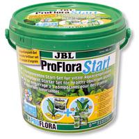 JBL ProfloraStart Set 100 – 3 komponensű növénykezelő készlet