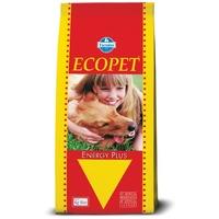 Ecopet Energy Plus