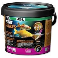 JBL ProPond Flakes M