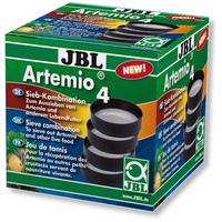 JBL Artemio 4 (szűrő kombináció)