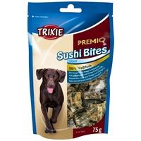 Trixie Premio Sushi falatkák