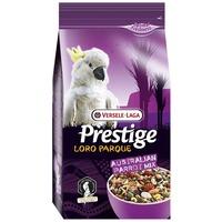 Versele-Laga Prestige Australian Parrot Loro Parque Mix | Magkeverék
