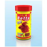 AHM Betta Granulat