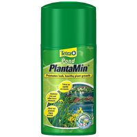 Tetra Pond PlantaMin kerti tavi növénytáp