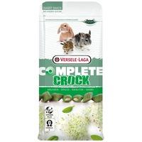 Versele-Laga Complete Crock Herbs | Gyógynövényes jutifalat nyulaknak, tengerimalacoknak és egyéb rágcsálóknak