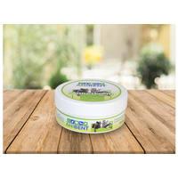 Anibent illatos mancskrém - Zöldcitromos (Lime-os)