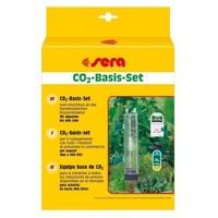 Sera CO2 Basic Set