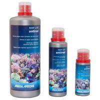 Aqua Medic Reef Life Antired algásodás ellen