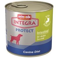 Animonda Integra Protect Intestinal konzerv