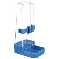 Trixie Trapeze etető torony madaraknak