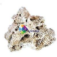 Brassa Rock akváriumi dekorkő