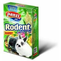 Panzi Rodent Classic nyúl eleség