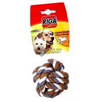 Riga kötél gombóc kutyajáték