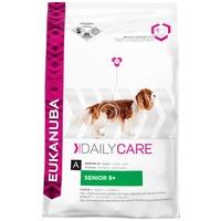 Eukanuba Daily Care Senior 9+ | Táp idős kutyák részére