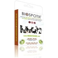 Biospotix bolhanyakörv kutyának