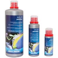 Aqua Medic Reef Life Pointex
