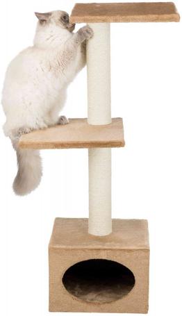 Trixie Badalona macskabútor odúval különböző színekben