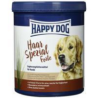 Happy Dog táplálékkiegészítők