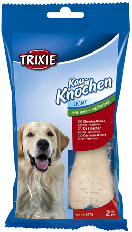 Trixie rizs csontok kutyáknak