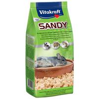 Vitakraft Sandy csincsilla homok
