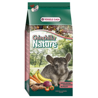 Versele-Laga Premium Nature Chinchilla
