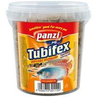 Panzi tubifex