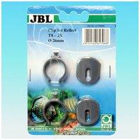 JBL Clip Set Solar Reflect