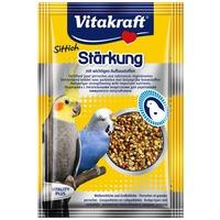 Vitakraft Sittich Starkung - Nimfa és hullámos papagáj erősítő táplálék kiegészítő