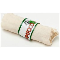 Farmfood Rawhide Dental Roll