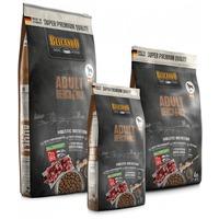 Belcando Adult Iberico & Rice | Ibériai sertéshúsos szuperprémium kutyatáp