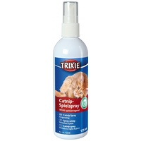 Trixie Catnip Spray - Macskamenta