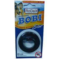 RoDeX Bobi bolhairtó nyakörv kutyának