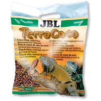 JBL TerraCoco kókusz ajzat, talaj
