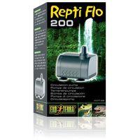 Exo Terra Repti Flo 200 szivattyú