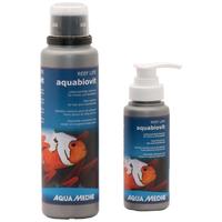 Aqua Medic Aquabiovit multivitamin készítmény