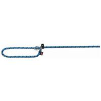 Trixie Mountain Rope Retriever fényvisszaverő kötélpóráz