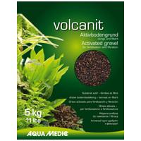 Aqua Medic Volcanit akvárium talaj