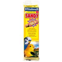 Vitakraft Sandy karomkoptató hullámosnak