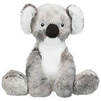 Trixie plüss koala játék